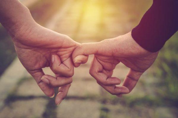 Зачем нужны отношения и любовь в человеческом обществе?4