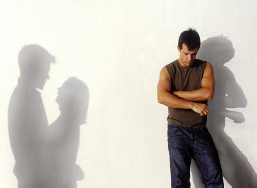 Что делать, если девушка изменила — прощать или нет0