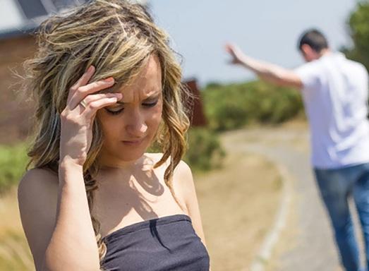 Что делать, если девушка изменила — прощать или нет5