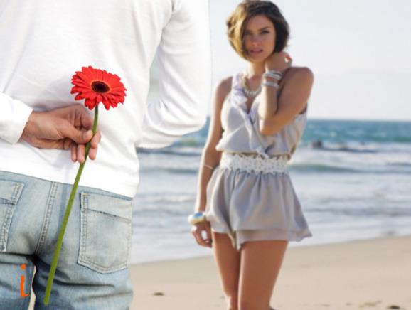Как ухаживать за девушкой, которая нравится — 7 важных пунктов0