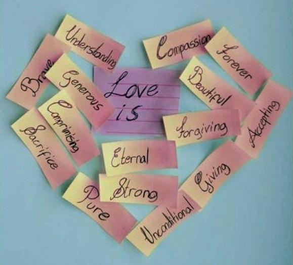 Как ухаживать за девушкой, которая нравится — 7 важных пунктов2