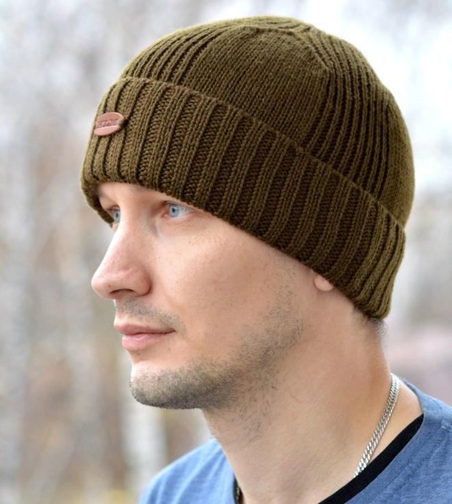 Как выбрать кепку по типу лица мужские