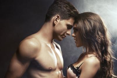 Чем можно заменить смазку для интимной близости? Топ лучших и худших вариантов