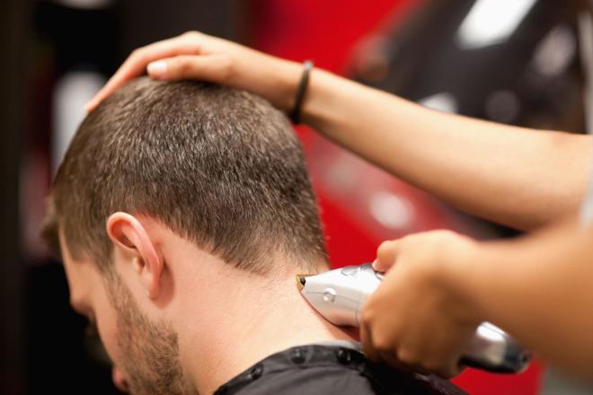 Классические причёски и стрижки для мужчин: как выбрать свой идеальный вариант