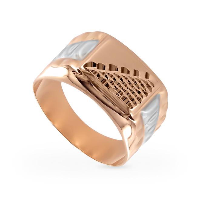 Как носить кольца: руководство для мужчин