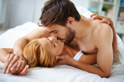 Как продлить половой акт в домашних условиях